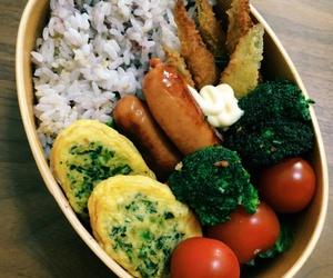 food, food porn, and japan image