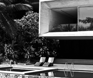 exteriors, isitvogue, and interiors image