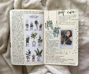 inspiration, lovely, and personal image