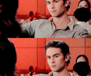 actor, boy, and Chace Crawford image