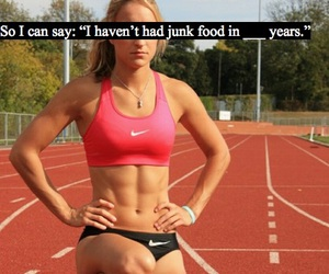 reasons to lose weight image