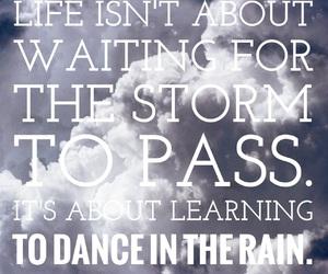 dance, inspiration, and inspirational image