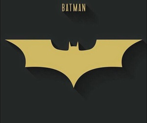 batman and wallpapers image