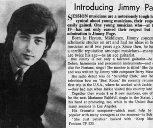 jimmy page image