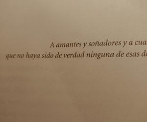 libros, frases en español, and nadie como tu image