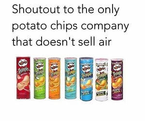 Best, boy, and chips image