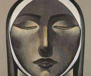 arabic, armonach, and art image