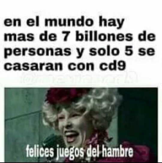 49 Images About Cd9 On We Heart It See More About Cd9 Memes De
