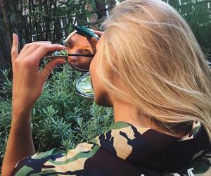 Karlie Kloss image