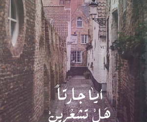 حالي, ناظم الغزالي, and تصميمي image