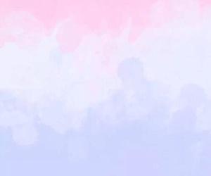 lavender, violet, and pink image