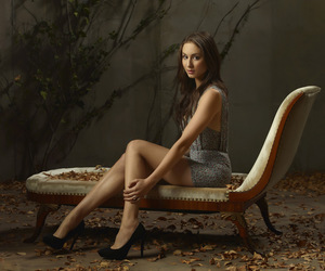 beauty, girl, and pretty little liars image