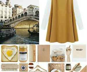 details, outfit, and Polyvore image