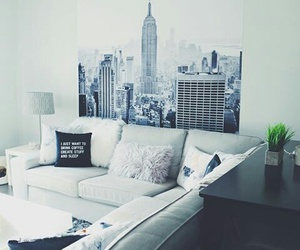 apartment, goals, and it image