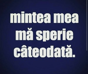 romanian quotes image