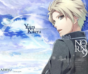 norn9 image
