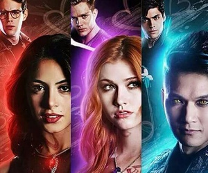 maleç, sizzy, and clace image