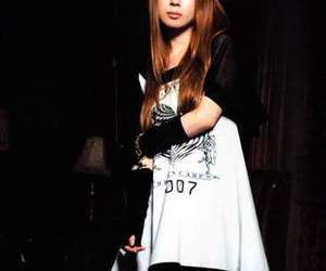 tommy heavenly6 and tomoko kawase image