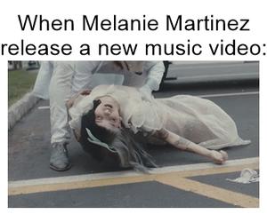 funny and melanie martinez image