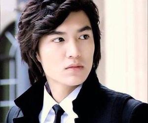 lee min ho, Boys Over Flowers, and korea image