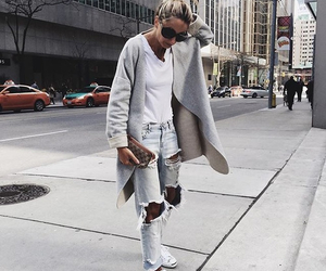 fashion, classy, and clothes image
