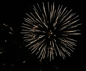 beautiful, fireworks, and italy image