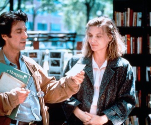 90s, michelle pfeiffer, and i love you more image