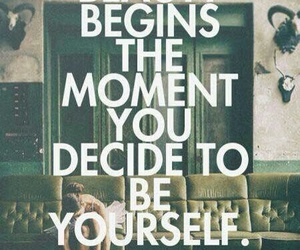 quotes and cocochanel image