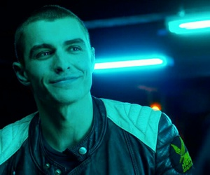 nerve, dave franco, and ian image