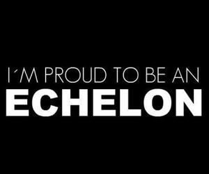 30 seconds to mars and echelon image