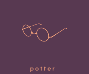 harry potter, tumblr, and loveisnotachoice image