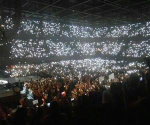 5sos concert image