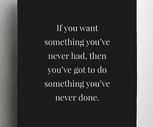 change, inspiration, and motivation image