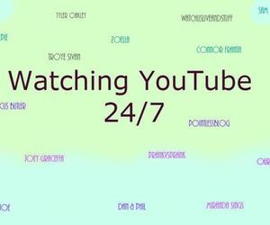 youtube, shane dawson, and sam pepper image