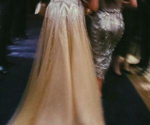 dress, fashion, and kylie jenner image