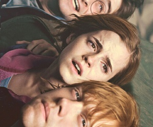 always, harry potter, and amor image