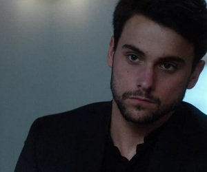 screencaps, connor walsh, and jack falahee image