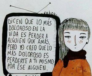 frases and frases en español image