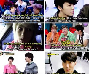 super junior and kpop image