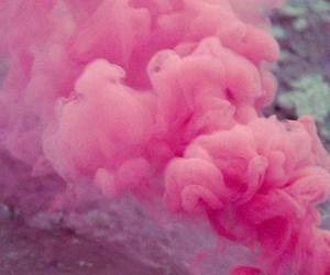 blanco, moda, and pink image