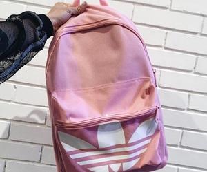 accessories, bag, and kawaii image