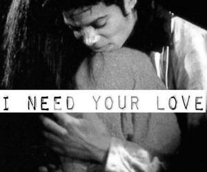 hug, michael jackson, and mj image