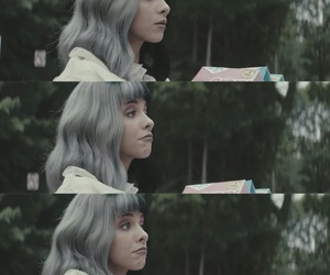 melanie martinez and tag you're it image
