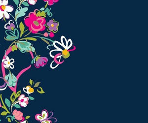flores, wallpaper, and fondo image