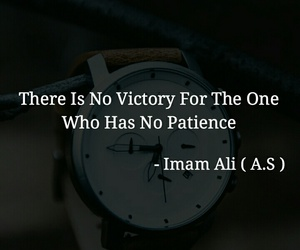 quotes for life and imam ali a.s image