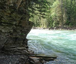 adventure, montana, and hiking image