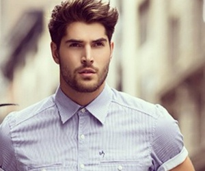 beautiful and nick bateman image