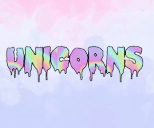 cool, rainbow, and tumblr image
