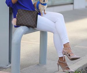 classy, girly, and clothes image