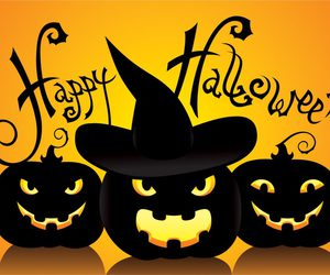 free halloween images and free halloween wallpapers image